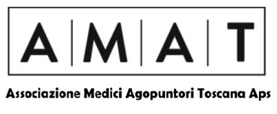 Associazione Medici Agopuntori Toscana Aps
